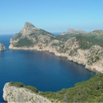 Hire a car and enjoy Majorca