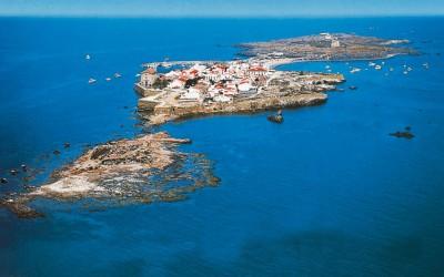 Isla of Tabarca