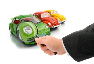 Cheap Car Hire Spain Spanish Rent A Car Rental In Spain