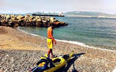 Enjoy Algeciras