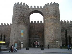 Puerta_del_alcazar avila