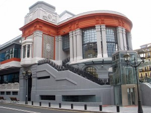 Bilbao_Mercado_de_la_Ribera