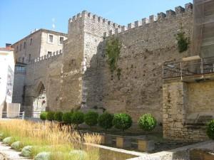 Muralla_medieval_de_Vitoria