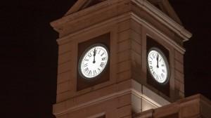 Reloj-Puerta-del-Sol-Madrid1