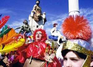 cabecera02_carnaval2015