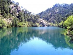 cazorla-parque-natural-sierras-de-cazorla-segura-y-las-villas19