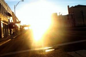 deslumbramiento-sol