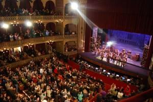 gran teatro_falla