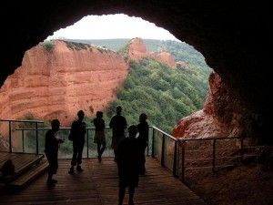 -Cueva-Grande_-Orellán