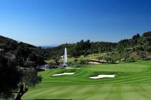Campos-de-golf-en-Marbella