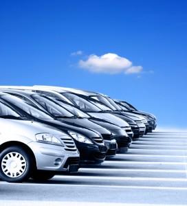 alquiler de coches rentspain
