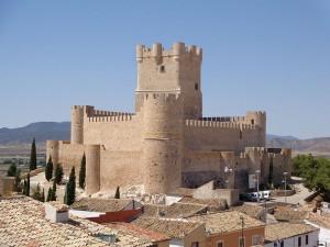 -Castillo_de_la_Atalaya,_Villena