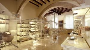 museo arqueologico de villena