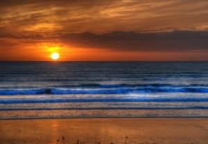 puesta-de-sol-en-sanlucar-de-barrameda
